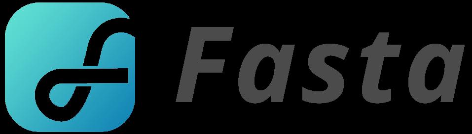 Get Fasta